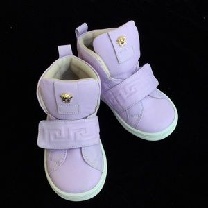 5c8556ad14556 Versace for Kids